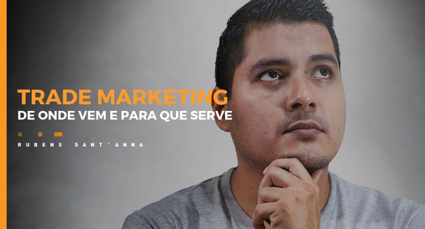 You are currently viewing Trade Marketing: de onde veio e para que serve